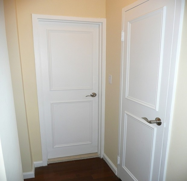 10 Door,doors,custom,custom Door,interior Door,bathroom Door,