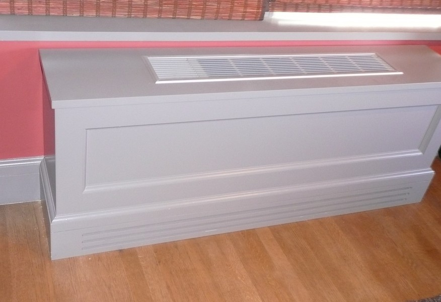 free custom radiator cover quote call mike 212 896 5005 email custom ...