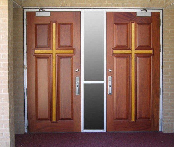 Nyc custom interior room doors bi fold sliding hinged for Sliding glass doors nyc