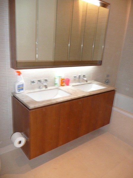Custom Bathroom Vanities Nyc bathroom cabinets brooklyn ny. bathroom supply store in brooklyn