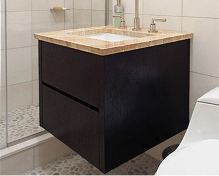 Generous Deep Tub Small Bathroom Tall Small Bathroom Ideas With Shower And Tub Flat Tile Floor Bathroom Cost Bathroom Shower Pans Plumbing Supplies Old Top 10 Bathroom Faucet Brands YellowMaster Bath Shower Dimensions NYC Custom Bathroom Vanity Cabinets Designed \u0026amp; Custom Made To Fit ..