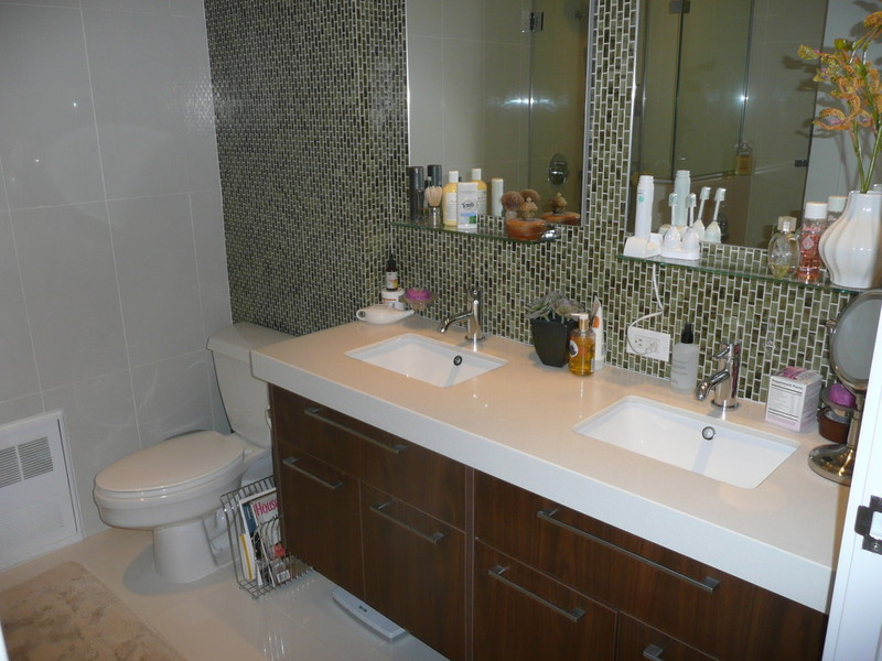 Pretty Deep Tub Small Bathroom Tiny Small Bathroom Ideas With Shower And Tub Regular Tile Floor Bathroom Cost Bathroom Shower Pans Plumbing Supplies Old Top 10 Bathroom Faucet Brands DarkMaster Bath Shower Dimensions NYC Custom Bathroom Vanity Cabinets Designed \u0026amp; Custom Made To Fit ..