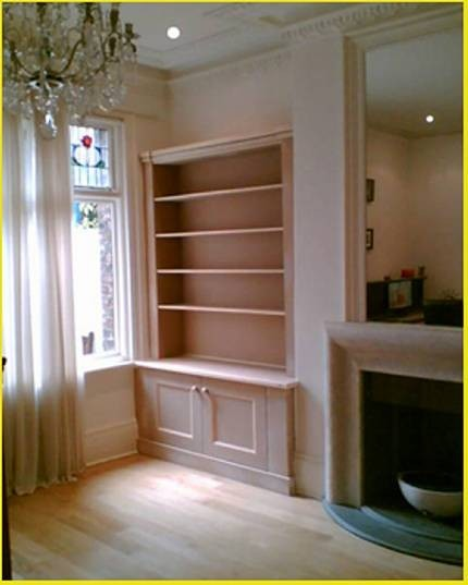 3 FIREPLACE BOOKCASES WALL UNITS BOOKSHELVES WALLUNITS CABINETS CABINETRY  CUSTOM BUILT IN NYC NEW YORK CITY
