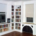 11 CUSTOM RADIATOR COVERS ENCLOSURE, WINDOW SEATS, WINDOW WALL BOOKCASES, BOOKSHELVES, WALL UNITS CABINETS CUSTOM BUILT IN NYC NEW YORK CITY MANHATTAN NY RADIATOR COVERS ENCLOSURES, WINDOW SEATS, WINDOW WALL BOOKCASES, BOOKSHELVES, WALL UNITS CABINETS NYC