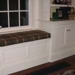 15 CUSTOM RADIATOR COVERS ENCLOSURE, WINDOW SEATS, WINDOW WALL BOOKCASES, BOOKSHELVES, WALL UNITS CABINETS CUSTOM BUILT IN NYC NEW YORK CITY MANHATTAN NY RADIATOR COVERS ENCLOSURES, WINDOW SEATS, WINDOW WALL BOOKCASES, BOOKSHELVES, WALL UNITS CABINETS NYC