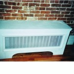 18 CUSTOM RADIATOR COVERS ENCLOSURE, WINDOW SEATS, WINDOW WALL BOOKCASES, BOOKSHELVES, WALL UNITS CABINETS CUSTOM BUILT IN NYC NEW YORK CITY MANHATTAN NY RADIATOR COVERS ENCLOSURES, WINDOW SEATS, WINDOW WALL BOOKCASES, BOOKSHELVES, WALL UNITS CABINETS NYC