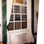 21 CUSTOM RADIATOR COVERS ENCLOSURE, WINDOW SEATS, WINDOW WALL BOOKCASES, BOOKSHELVES, WALL UNITS CABINETS CUSTOM BUILT IN NYC NEW YORK CITY MANHATTAN NY RADIATOR COVERS ENCLOSURES, WINDOW SEATS, WINDOW WALL BOOKCASES, BOOKSHELVES, WALL UNITS CABINETS NYC