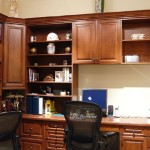 14 Custom Home or Business Office Desks Bookcases Bookshelves Filing Cabinets designed & custom built NYC New York City Manhattan Brooklyn NY Custom Home Business Office Desks, Bookcases Bookshelves Filing Cabinets NYC New York City Manhattan NY builtin