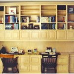 18 Custom Home or Business Office Desks Bookcases Bookshelves Filing Cabinets designed & custom built NYC New York City Manhattan Brooklyn NY Custom Home Business Office Desks, Bookcases Bookshelves Filing Cabinets NYC New York City Manhattan NY builtin
