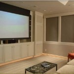 1 TV ENTERTAINMENT CENTER WALL UNIT CABINET CABINETRY CUSTOM BUILT NYC NEW YORK CITY MANHATTAN NY TV ENTERTAINMENT CENTER WALL UNIT CABINET CABINETRY CUSTOM BUILT NYC NEW YORK CITY MANHATTAN NY TV ENTERTAINMENT CENTER WALL UNIT CABINET TV HOME MEDIA IN