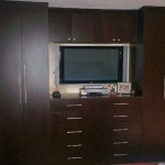 5 TV ENTERTAINMENT CENTER WALL UNIT CABINET CABINETRY CUSTOM BUILT NYC NEW YORK CITY MANHATTAN NY TV ENTERTAINMENT CENTER WALL UNIT CABINET CABINETRY CUSTOM BUILT NYC NEW YORK CITY MANHATTAN NY TV ENTERTAINMENT CENTER WALL UNIT CABINET TV HOME MEDIA IN