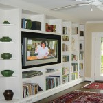 6 TV ENTERTAINMENT CENTER WALL UNIT CABINET CABINETRY CUSTOM BUILT NYC NEW YORK CITY MANHATTAN NY TV ENTERTAINMENT CENTER WALL UNIT CABINET CABINETRY CUSTOM BUILT NYC NEW YORK CITY MANHATTAN NY TV ENTERTAINMENT CENTER WALL UNIT CABINET TV HOME MEDIA IN