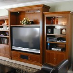 7 TV ENTERTAINMENT CENTER WALL UNIT CABINET CABINETRY CUSTOM BUILT NYC NEW YORK CITY MANHATTAN NY TV ENTERTAINMENT CENTER WALL UNIT CABINET CABINETRY CUSTOM BUILT NYC NEW YORK CITY MANHATTAN NY TV ENTERTAINMENT CENTER WALL UNIT CABINET TV HOME MEDIA IN