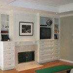 16 TV ENTERTAINMENT CENTER WALL UNIT CABINET CABINETRY CUSTOM BUILT NYC NEW YORK CITY MANHATTAN NY TV ENTERTAINMENT CENTER WALL UNIT CABINET CABINETRY CUSTOM BUILT NYC NEW YORK CITY MANHATTAN NY TV ENTERTAINMENT CENTER WALL UNIT CABINET TV HOME MEDIA IN