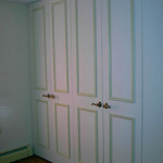 15 Bedroom Walk-In Reach-In Closet Wardrobe Furniture Armoire Wall Unit Cabinet Storage Dresser TV Entertainment Center Door Custom Built NYC New York City Manhattan Brooklyn NY Bedroom Closet Wardrobe Wall Unit Cabinet Storage Drawer Furniture TV Center