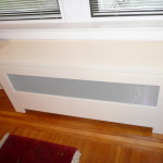 22 CUSTOM RADIATOR COVERS ENCLOSURE, WINDOW SEATS, WINDOW WALL BOOKCASES, BOOKSHELVES, WALL UNITS CABINETS CUSTOM BUILT IN NYC NEW YORK CITY MANHATTAN NY RADIATOR COVERS ENCLOSURES, WINDOW SEATS, WINDOW WALL BOOKCASES, BOOKSHELVES, WALL UNITS CABINETS NYC