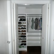 3a nyc custom closet doors bi fold sliding hinged mirrored made nyc new york city manhattan ny bifold folding bi-fold nyc custom closet doors bi fold sliding hinge nyc new york city ny bifold mirror custom closet door sized size 8 foot feet 96 inch inches