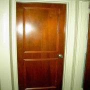 Bifold Closet Doors Too Tall Ideas S
