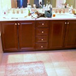 1 Bathroom Vanity Cabinets Custom Built-In Nyc New York City Manhattan NY Bath Cabinet Vanities Custom Built-In NYC New York City Manhattan NY Bathroom Vanity Cabinets Custom Built-In Bath Cabinet Vanities Custom Built NYC New York City Manhattan NY
