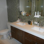 10 Bathroom Vanity Cabinets Custom Built-In Nyc New York City Manhattan NY Bath Cabinet Vanities Custom Built-In NYC New York City Manhattan NY Bathroom Vanity Cabinets Custom Built-In Bath Cabinet Vanities Custom Built NYC New York City Manhattan NY