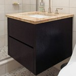 7 Bathroom Vanity Cabinets Custom Built-In Nyc New York City Manhattan NY Bath Cabinet Vanities Custom Built-In NYC New York City Manhattan NY Bathroom Vanity Cabinets Custom Built-In Bath Cabinet Vanities Custom Built NYC New York City Manhattan NY