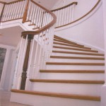 5 NYC Brooklyn NY new broken build builder built carpenter carpentry rebuild rebuilt remodel renovate renovation repair case construction creaky stair staircase stairs stairway curved custom fix install installation squeaky tread wood handrail hand rail