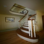 7 NYC Brooklyn NY new broken build builder built carpenter carpentry rebuild rebuilt remodel renovate renovation repair case construction creaky stair staircase stairs stairway curved custom fix install installation squeaky tread wood handrail hand rail