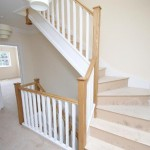 19 NYC Brooklyn NY new broken build builder built carpenter carpentry rebuild rebuilt remodel renovate renovation repair case construction creaky stair staircase stairs stairway curved custom fix install installation squeaky tread wood handrail hand rail