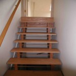 20 NYC Brooklyn NY new broken build builder building built carpenter carpentry rebuild rebuilt remodel renovate renovation repair case construction creaky stair staircase stairs stairway steps curved custom fix install installation squeaky tread wood
