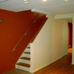 24 NYC Brooklyn NY new broken build builder built carpenter carpentry rebuild rebuilt remodel renovate renovation repair case construction creaky stair staircase stairs stairway curved custom fix install installation squeaky tread wood handrail hand rail