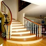 4 NYC Brooklyn NY new broken build builder built carpenter carpentry rebuild rebuilt remodel renovate renovation repair case construction creaky stair staircase stairs stairway curved custom fix install installation squeaky tread wood handrail hand rail