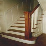 28 NYC Brooklyn NY new broken build builder built carpenter carpentry rebuild rebuilt remodel renovate renovation repair case construction creaky stair staircase stairs stairway curved custom fix install installation squeaky tread wood handrail hand rail