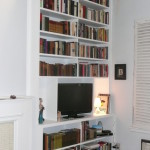 1 FIREPLACE BOOKCASES WALL UNITS BOOKSHELVES WALLUNITS CABINETS CABINETRY CUSTOM BUILT IN NYC NEW YORK CITY MANHATTAN NY FIREPLACE BOOKCASES WALL UNITS BOOKSHELVES WALLUNITS CABINETS CABINETRY CUSTOM BUILT IN NYC NEW YORK CITY MANHATTAN NY AROUND BY