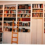 6 BOOKCASES WALL UNITS BOOKSHELVES CABINETRY CABINETS SHELVES SHELVING CUSTOM BUILT NYC NEW YORK CITY MANHATTAN BROOKLYN NY BOOKCASES WALL UNITS BOOKSHELVES CABINETRY CABINETS CUSTOM BUILT NYC NEW YORK CITY MANHATTAN BROOKLYN NY BOOKCASE BOOKSHELVES