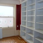 10 BOOKCASES WALL UNITS BOOKSHELVES CABINETRY CABINETS SHELVES SHELVING CUSTOM BUILT NYC NEW YORK CITY MANHATTAN BROOKLYN NY BOOKCASES WALL UNITS BOOKSHELVES CABINETRY CABINETS CUSTOM BUILT NYC NEW YORK CITY MANHATTAN BROOKLYN NY BOOKCASE BOOKSHELVES