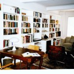 14 BOOKCASES WALL UNITS BOOKSHELVES CABINETRY CABINETS SHELVES SHELVING CUSTOM BUILT NYC NEW YORK CITY MANHATTAN BROOKLYN NY BOOKCASES WALL UNITS BOOKSHELVES CABINETRY CABINETS CUSTOM BUILT NYC NEW YORK CITY MANHATTAN BROOKLYN NY BOOKCASE BOOKSHELVES
