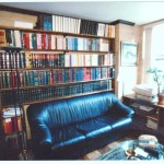 19 BOOKCASES WALL UNITS BOOKSHELVES CABINETRY CABINETS SHELVES SHELVING CUSTOM BUILT NYC NEW YORK CITY MANHATTAN BROOKLYN NY BOOKCASES WALL UNITS BOOKSHELVES CABINETRY CABINETS CUSTOM BUILT NYC NEW YORK CITY MANHATTAN BROOKLYN NY BOOKCASE BOOKSHELVES