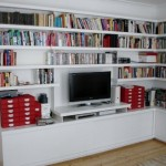 21 BOOKCASES WALL UNITS BOOKSHELVES CABINETRY CABINETS SHELVES SHELVING CUSTOM BUILT NYC NEW YORK CITY MANHATTAN BROOKLYN NY BOOKCASES WALL UNITS BOOKSHELVES CABINETRY CABINETS CUSTOM BUILT NYC NEW YORK CITY MANHATTAN BROOKLYN NY BOOKCASE BOOKSHELVES