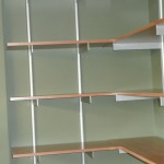 33 BOOKCASES WALL UNITS BOOKSHELVES CABINETRY CABINETS SHELVES SHELVING CUSTOM BUILT NYC NEW YORK CITY MANHATTAN BROOKLYN NY BOOKCASES WALL UNITS BOOKSHELVES CABINETRY CABINETS CUSTOM BUILT NYC NEW YORK CITY MANHATTAN BROOKLYN NY BOOKCASE BOOKSHELVES