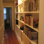 1 BOOKCASES WALL UNITS BOOKSHELVES CABINETRY CABINETS SHELVES SHELVING CUSTOM BUILT NYC NEW YORK CITY MANHATTAN BROOKLYN NY BOOKCASES WALL UNITS BOOKSHELVES CABINETRY CABINETS CUSTOM BUILT NYC NEW YORK CITY MANHATTAN BROOKLYN NY BOOKCASE BOOKSHELVES