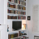 4 BOOKCASES WALL UNITS BOOKSHELVES CABINETRY CABINETS SHELVES SHELVING CUSTOM BUILT NYC NEW YORK CITY MANHATTAN BROOKLYN NY BOOKCASES WALL UNITS BOOKSHELVES CABINETRY CABINETS CUSTOM BUILT NYC NEW YORK CITY MANHATTAN BROOKLYN NY BOOKCASE BOOKSHELVES