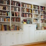 15 BOOKCASES WALL UNITS BOOKSHELVES CABINETRY CABINETS SHELVES SHELVING CUSTOM BUILT NYC NEW YORK CITY MANHATTAN BROOKLYN NY BOOKCASES WALL UNITS BOOKSHELVES CABINETRY CABINETS CUSTOM BUILT NYC NEW YORK CITY MANHATTAN BROOKLYN NY BOOKCASE BOOKSHELVES