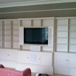 2 TV ENTERTAINMENT CENTER WALL UNIT CABINET CABINETRY CUSTOM BUILT NYC NEW YORK CITY MANHATTAN NY TV ENTERTAINMENT CENTER WALL UNIT CABINET CABINETRY CUSTOM BUILT NYC NEW YORK CITY MANHATTAN NY TV ENTERTAINMENT CENTER WALL UNIT CABINET TV HOME MEDIA IN