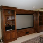 8 TV ENTERTAINMENT CENTER WALL UNIT CABINET CABINETRY CUSTOM BUILT NYC NEW YORK CITY MANHATTAN NY TV ENTERTAINMENT CENTER WALL UNIT CABINET CABINETRY CUSTOM BUILT NYC NEW YORK CITY MANHATTAN NY TV ENTERTAINMENT CENTER WALL UNIT CABINET TV HOME MEDIA IN