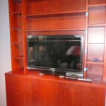 14 TV ENTERTAINMENT CENTER WALL UNIT CABINET CABINETRY CUSTOM BUILT NYC NEW YORK CITY MANHATTAN NY TV ENTERTAINMENT CENTER WALL UNIT CABINET CABINETRY CUSTOM BUILT NYC NEW YORK CITY MANHATTAN NY TV ENTERTAINMENT CENTER WALL UNIT CABINET TV HOME MEDIA IN