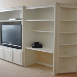 15 TV ENTERTAINMENT CENTER WALL UNIT CABINET CABINETRY CUSTOM BUILT NYC NEW YORK CITY MANHATTAN NY TV ENTERTAINMENT CENTER WALL UNIT CABINET CABINETRY CUSTOM BUILT NYC NEW YORK CITY MANHATTAN NY TV ENTERTAINMENT CENTER WALL UNIT CABINET TV HOME MEDIA IN