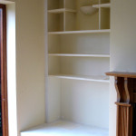 4 FIREPLACE BOOKCASES WALL UNITS BOOKSHELVES WALLUNITS CABINETS CABINETRY CUSTOM BUILT IN NYC NEW YORK CITY MANHATTAN NY FIREPLACE BOOKCASES WALL UNITS BOOKSHELVES WALLUNITS CABINETS CABINETRY CUSTOM BUILT IN NYC NEW YORK CITY MANHATTAN NY AROUND BY