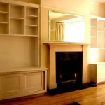 6 FIREPLACE BOOKCASES WALL UNITS BOOKSHELVES WALLUNITS CABINETS CABINETRY CUSTOM BUILT IN NYC NEW YORK CITY MANHATTAN NY FIREPLACE BOOKCASES WALL UNITS BOOKSHELVES WALLUNITS CABINETS CABINETRY CUSTOM BUILT IN NYC NEW YORK CITY MANHATTAN NY AROUND BY