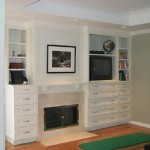 19 Bedroom Walk-In Reach-In Closet Wardrobe Furniture Armoire Wall Unit Cabinet Storage Dresser TV Entertainment Center Door Custom Built NYC New York City Manhattan Brooklyn NY Bedroom Closet Wardrobe Wall Unit Cabinet Storage Drawer Furniture TV Center