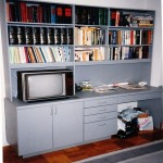 8 Custom Home or Business Office Desks Bookcases Bookshelves Filing Cabinets designed & custom built NYC New York City Manhattan Brooklyn NY Custom Home Business Office Desks, Bookcases Bookshelves Filing Cabinets NYC New York City Manhattan NY builtin